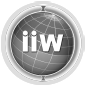 International Institute of Welding