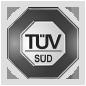TÜV Süd